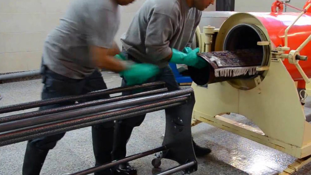 cista-kuca-tepih-servis-pranje-tepiha-beograd-galerija-02