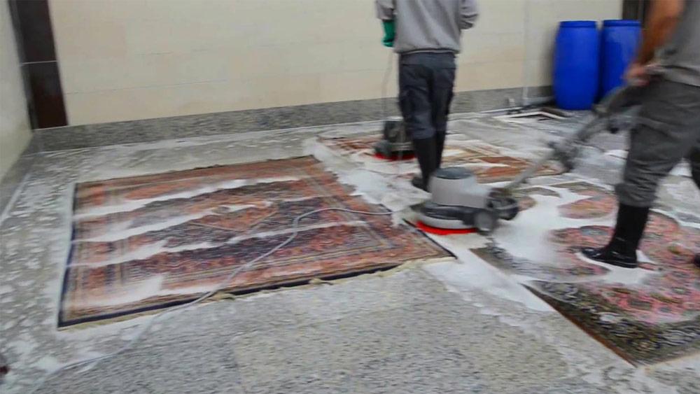 cista-kuca-tepih-servis-pranje-tepiha-beograd-galerija-01