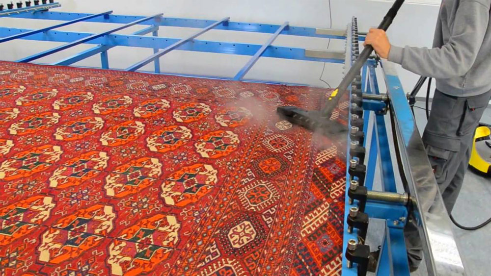 cista-kuca-tepih-servis-pranje-tepiha-beograd-galerija-05