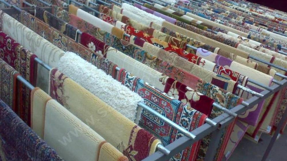 cista-kuca-tepih-servis-pranje-tepiha-beograd-galerija-13